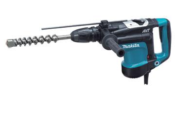 Model HR4011C Rotary Hammer