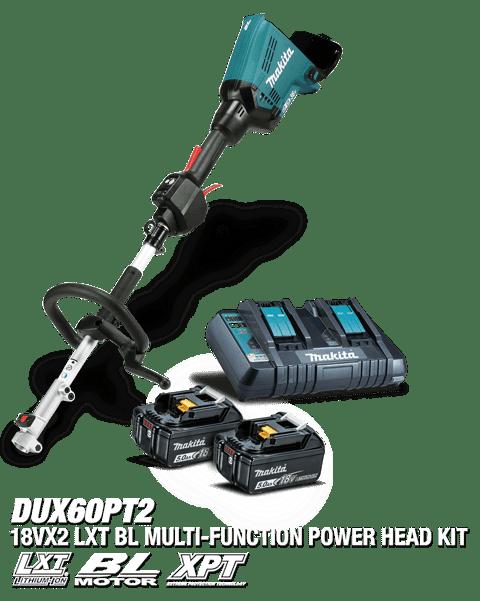 DUX60OP2