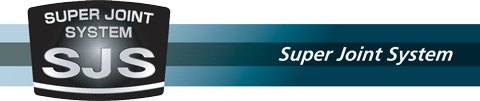 SJS - Super Joint System