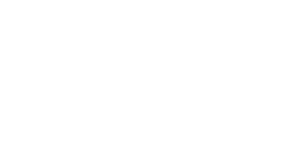 For a limited time only