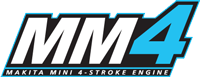 MM4 Logo
