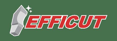 Efficut Logo