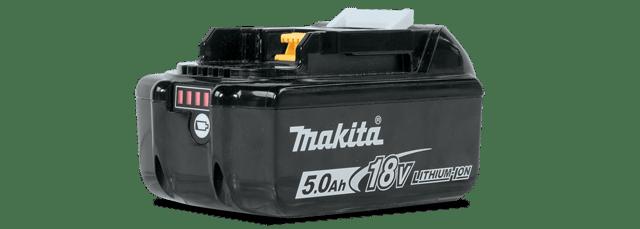 BL1850B Battery