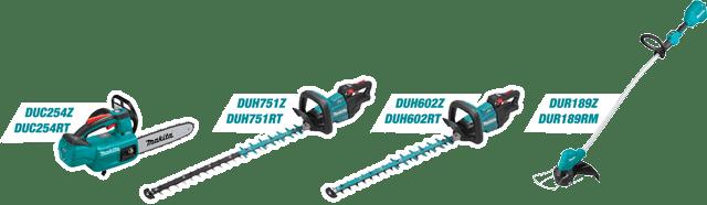 Eligible tools: DUC254Z, DUH751Z, DUH602Z, & DUR189Z