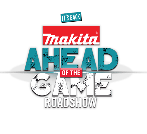 Ahead of the Game - 2018 Roadshows
