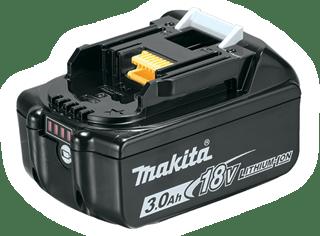 BL1830 Battery