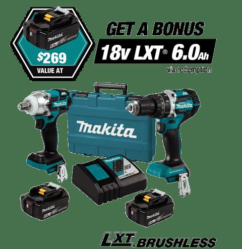 DLX2250G