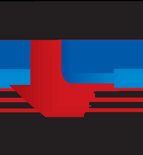 Diagram of SAS 2-Stroke process