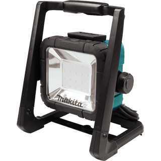 DML805Z Flood Light
