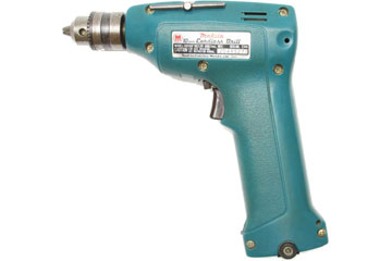 Model 6010D Rechargeable Drill