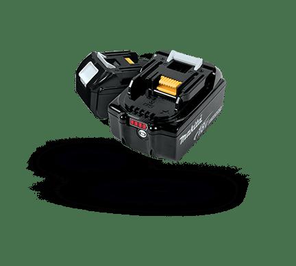 LXT Battery
