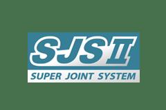 SJS II logo