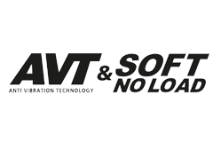 Soft No Load logo