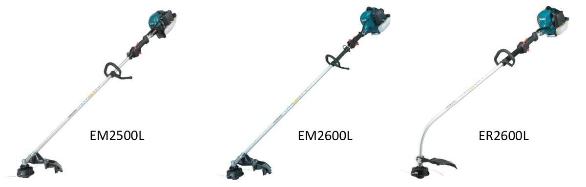 ER2600