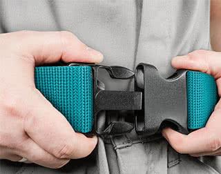 Belts & Braces