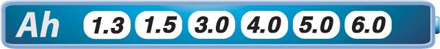 battery bar