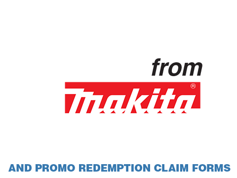 View all promotions