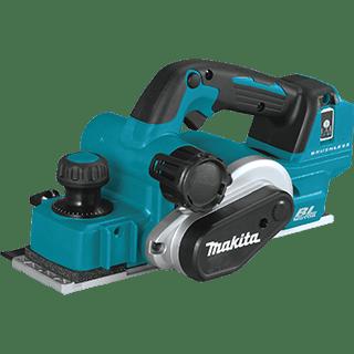 DKP181Z Multi Tool