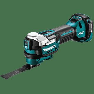 DTM52ZX3 Multi Tool