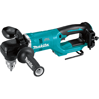 DDA450Z Angle Drill