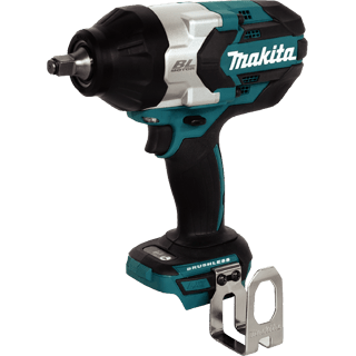 DTW1002Z Impact Wrench