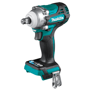 DTW300Z Impact Wrench