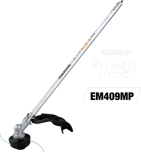 EM409MP