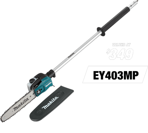 EY403MP