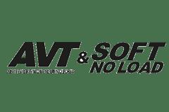 Soft No Load logo