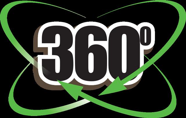 makita technology 360 u00b0 Dodge Charger Logo Seahawks Logo