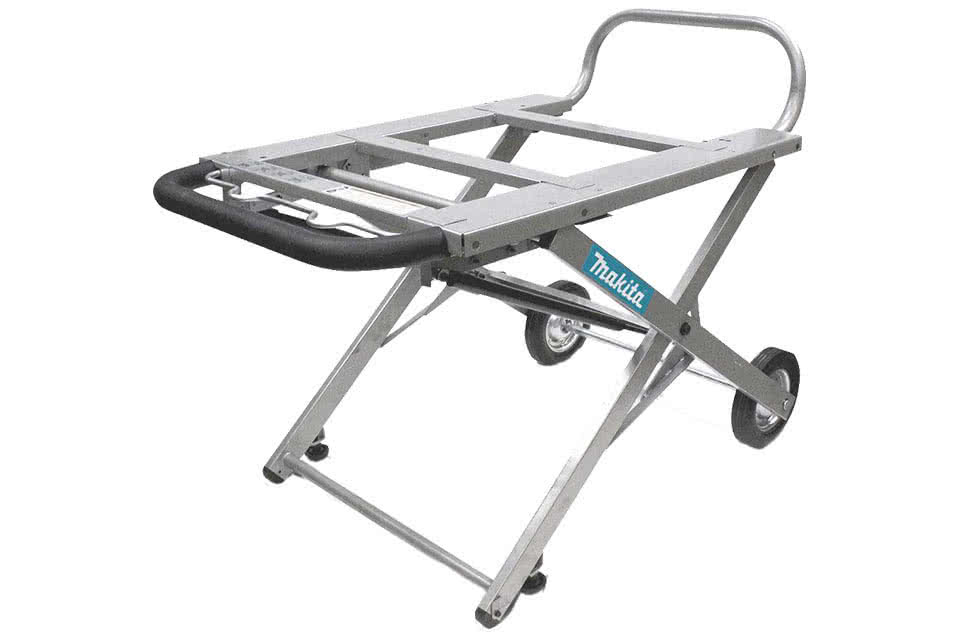 194093 8 Table Saw Stand For 2704