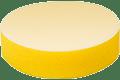sanding-188
