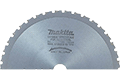 TCT Metal Cutting Blades