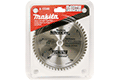 Specialized Saw blades