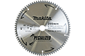 Specialized Metal cutting blades