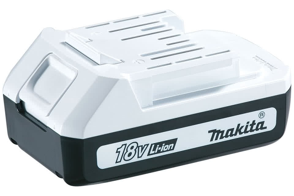 Makita Product Details Bl1813g 18v 1 3ah Lithium Ion G Battery