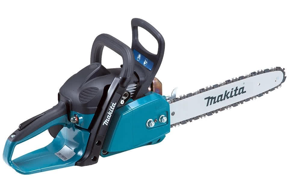 Makita product details ea3502s 35cc compact petrol chainsaw ea3502s 35cc compact petrol chainsaw keyboard keysfo Image collections