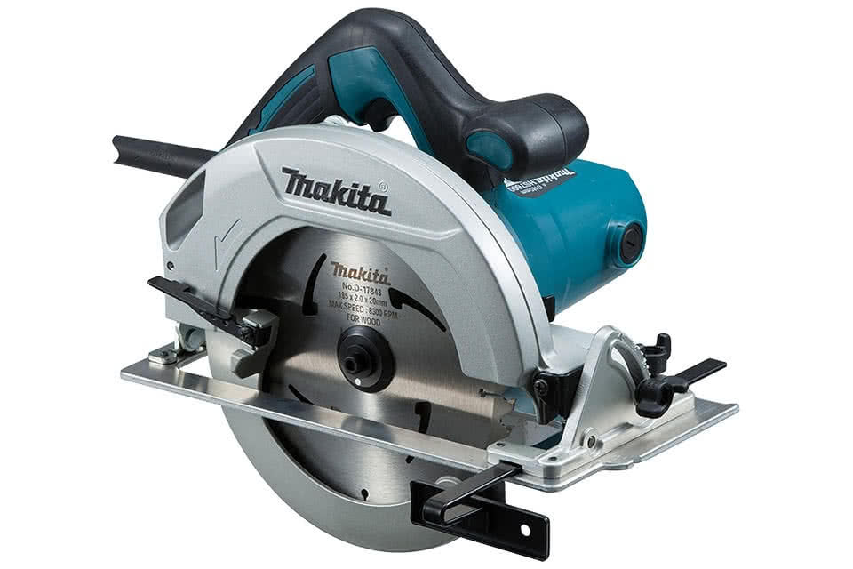 Makita product details hs7600 185mm 7 circular saw hs7600 185mm 7 circular saw keyboard keysfo Gallery