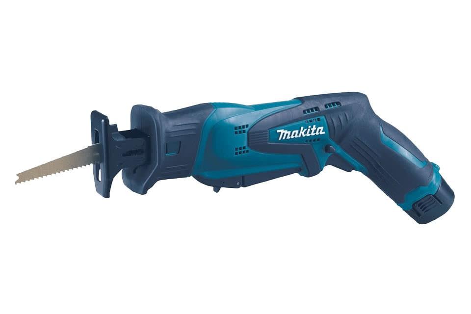 Makita Product Details Jr100 10 8v Cordless