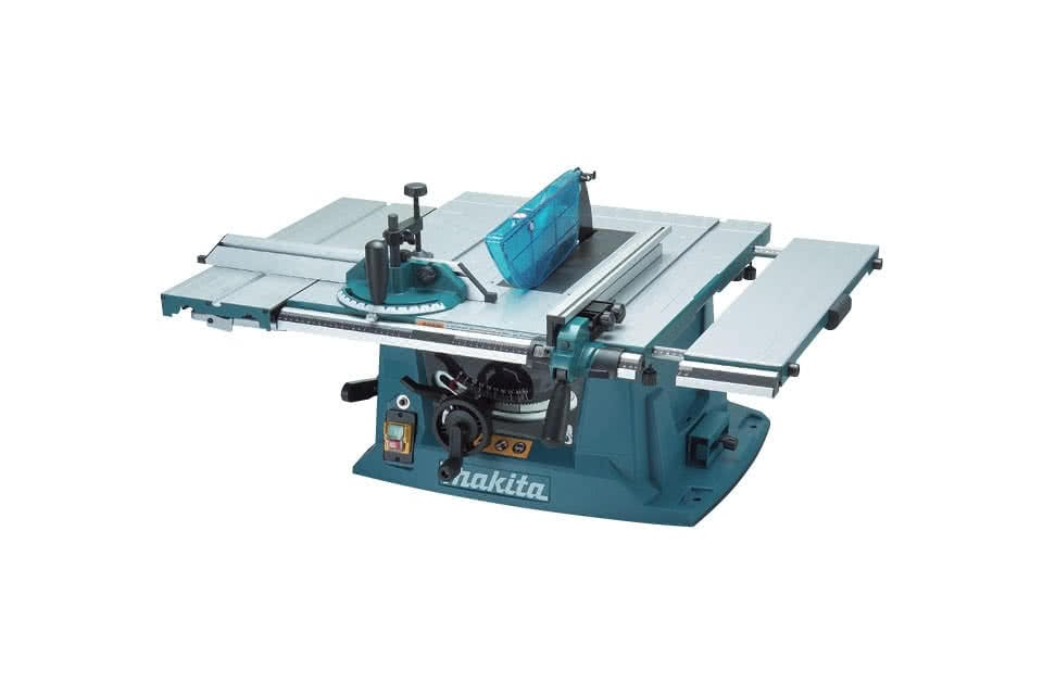 Makita product details mlt100 255mm table saw mlt100 255mm table saw keyboard keysfo Images