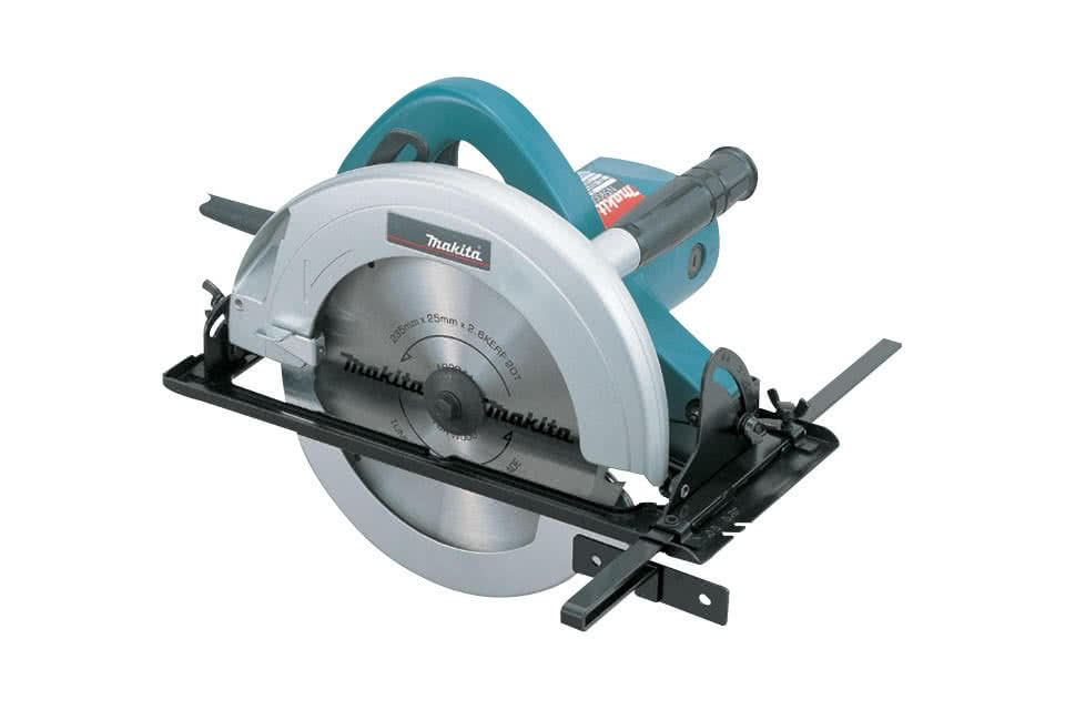 Makita product details n5900b 235mm 9 circular saw n5900b 235mm 9 circular saw greentooth Images