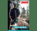 Makita OPE Catalogue 2020