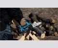 Cordless Chainsaw DUC252